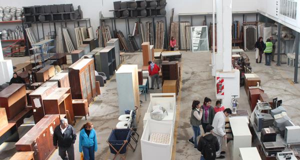 Sume Materiales Tiene Nueva Sede En Boulogne Portal Uno